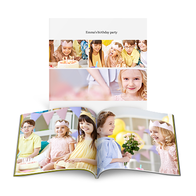 photo books personalized photo books costco photo center