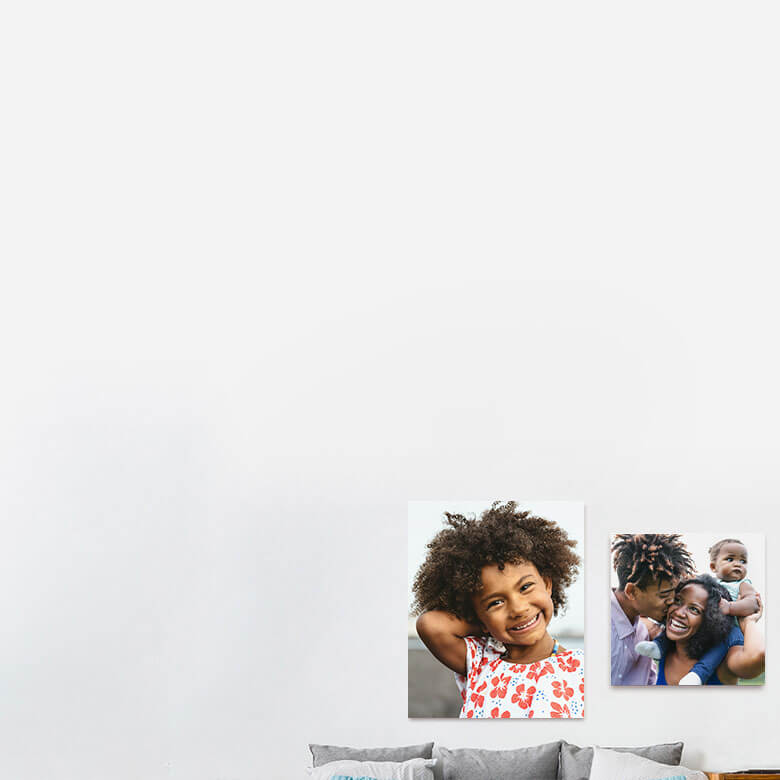 Photo Gifts, Personalized Photo Gifts | Costco Photo Center
