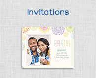 Invitations Thumbnail
