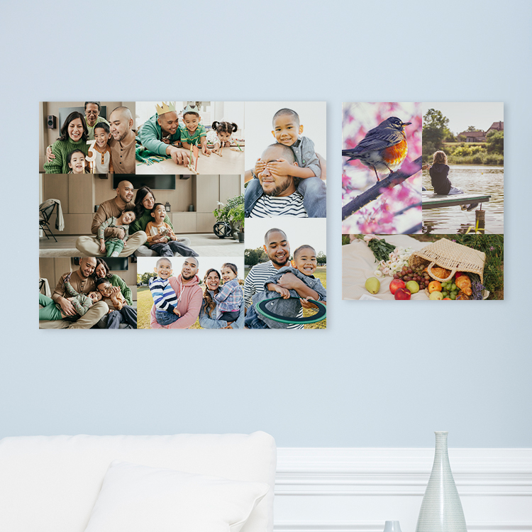 Costco Print Sizes >> Collage Prints, Order Collage Prints Online | Costco Photo ...