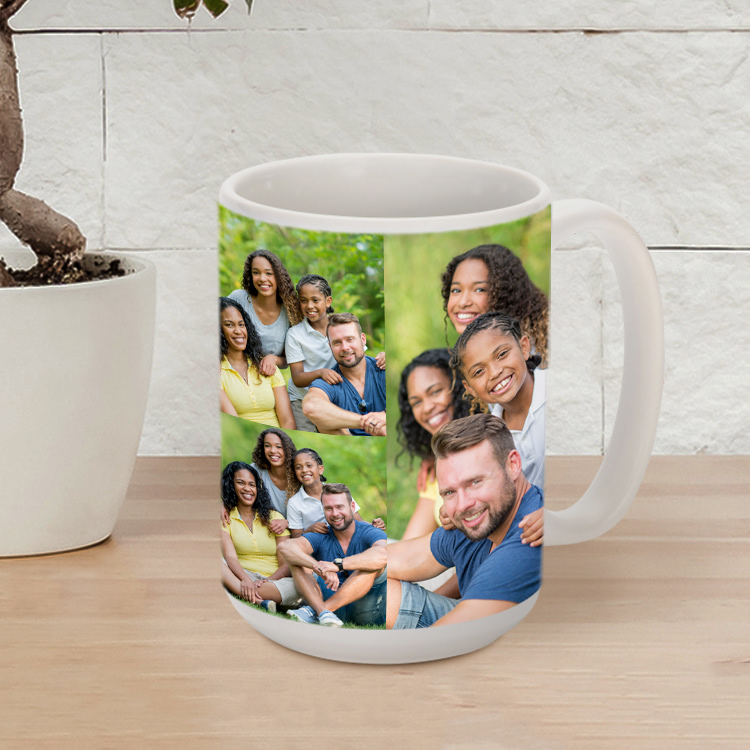 mugs personalized photo mugs costco photo center