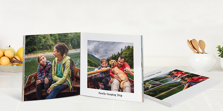 image - Photo Books