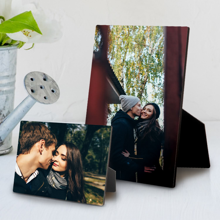 Photo Plaques - Sample Photo 4 of 4