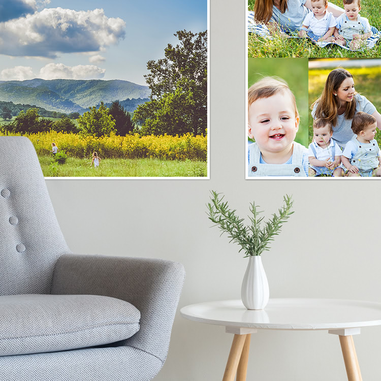 poster boards personalized poster designs costco photo center