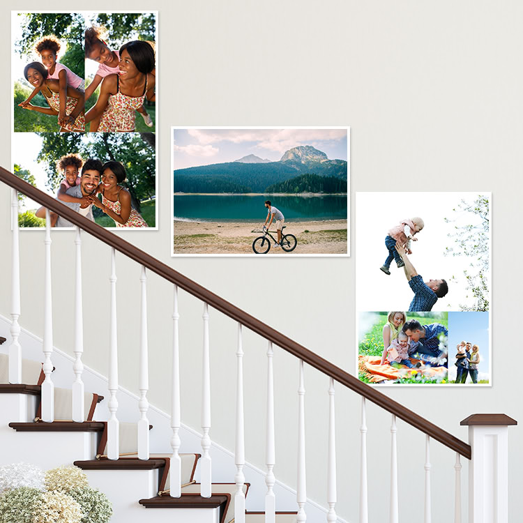 Costco Print Sizes >> Poster Boards Personalized Poster Designs Costco Photo Center