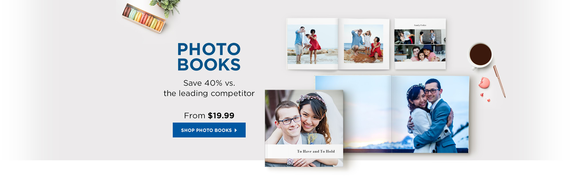 Costco Photo Center: Personalized Photo Gifts, Canvas Prints, Photo ...