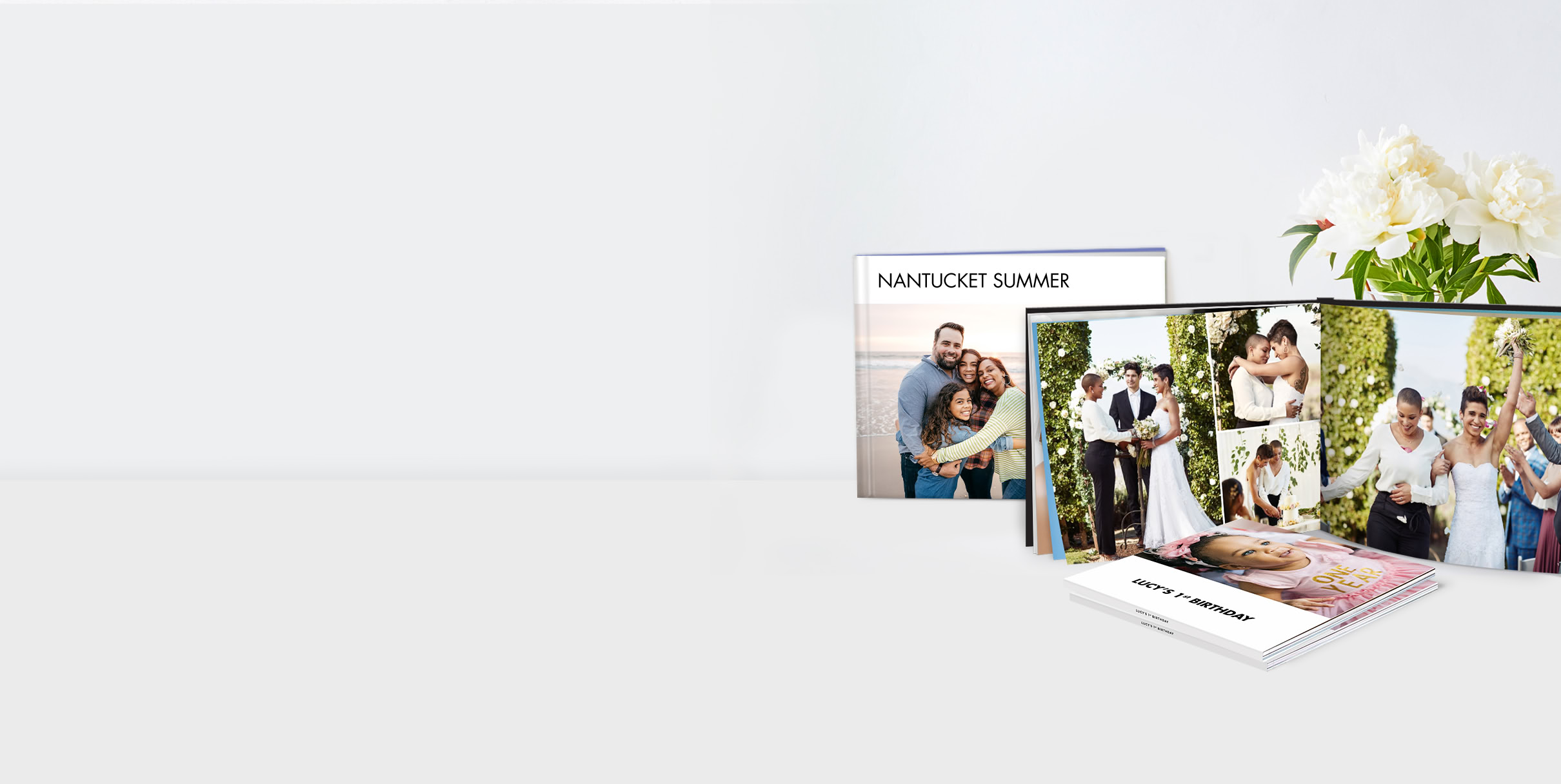 Personalized Photo Gifts Online Photo Printing Costco