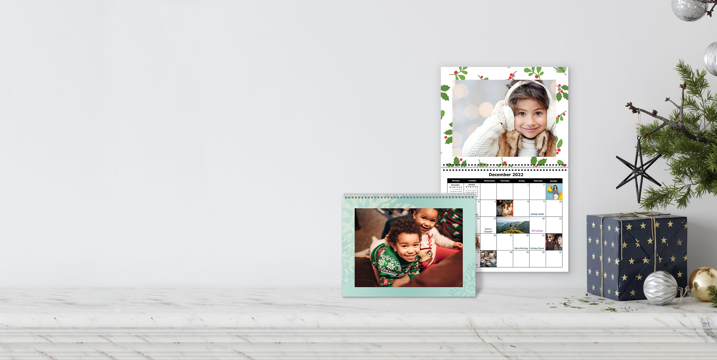 Costco Photo Center: Personalized Photo Gifts, Canvas Prints