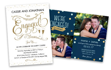 wedding stationery, full wedding suites  costco photo center, Wedding invitations