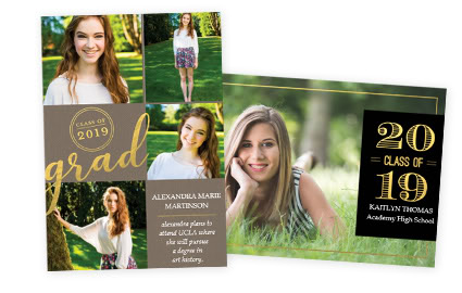 Occasion Cards Create Quality Cards For Any Event Costco Photo Center