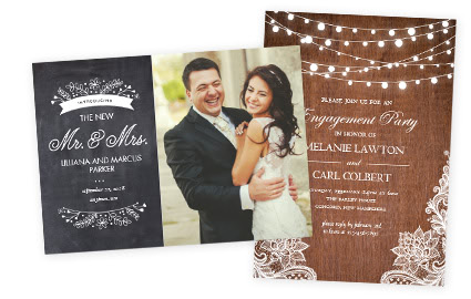 Wedding Invitations Costco | Wedding Stationery Full Wedding Suites Costco Photo Center