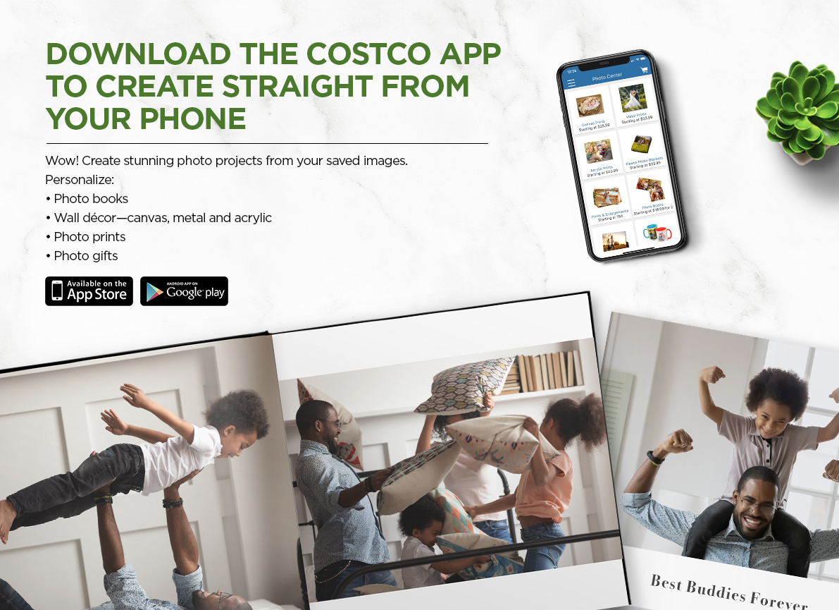 Costcoapp2017g home kristyandbryce Image collections