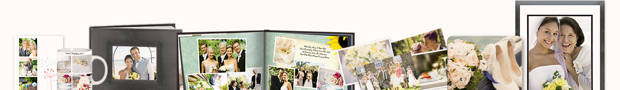 Costco Wedding Gift Ideas : Tips & How-Tos, Ideas and Inspiration Costco Photo Center