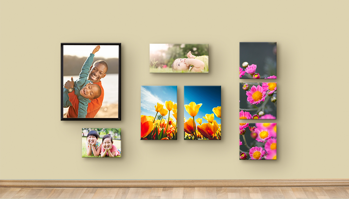tips how to s ideas and inspiration costco photo center