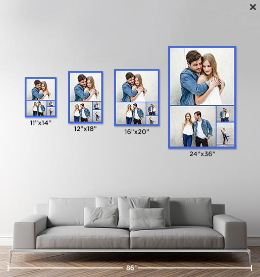 11x14 size pictures to pin on pinterest pinsdaddy for 11x14 paper size